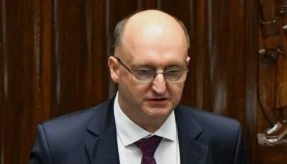 Piotr Wawrzyk