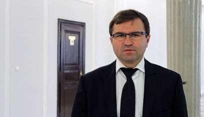 Girzyński